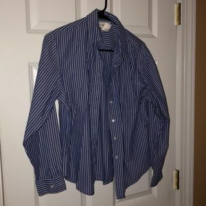 Woman's button down by Jones Of NY